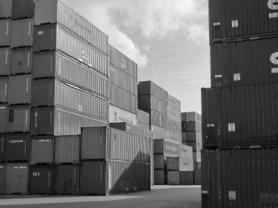 wp_hintergrund_container
